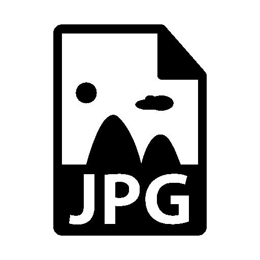 Godo geiko kagami biraki2017